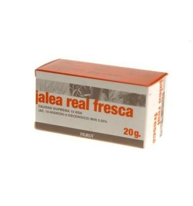 GELEA FRESCA 20 GRS
