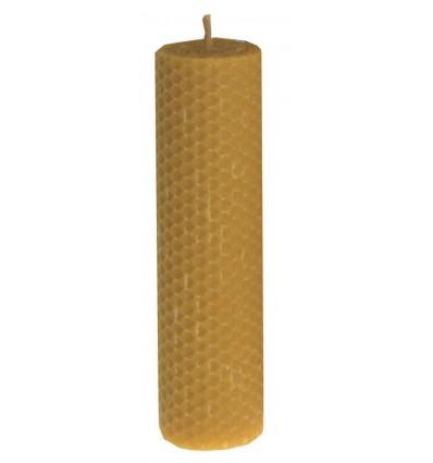 ESPELMA R-2  15 cm
