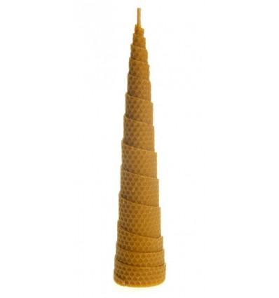 ESPELMA C-1   18 cm