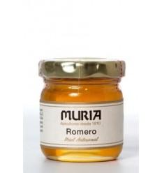 BOTE DE MIEL DE ROMERO 50 GRS