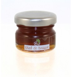 MIEL DE BOSQUE ECO 28G