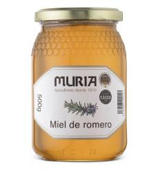 POT DE MEL DE ROMANI 500 GRS