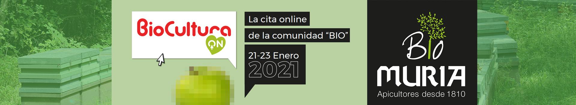 BANNER-BIOCULTURA-2021
