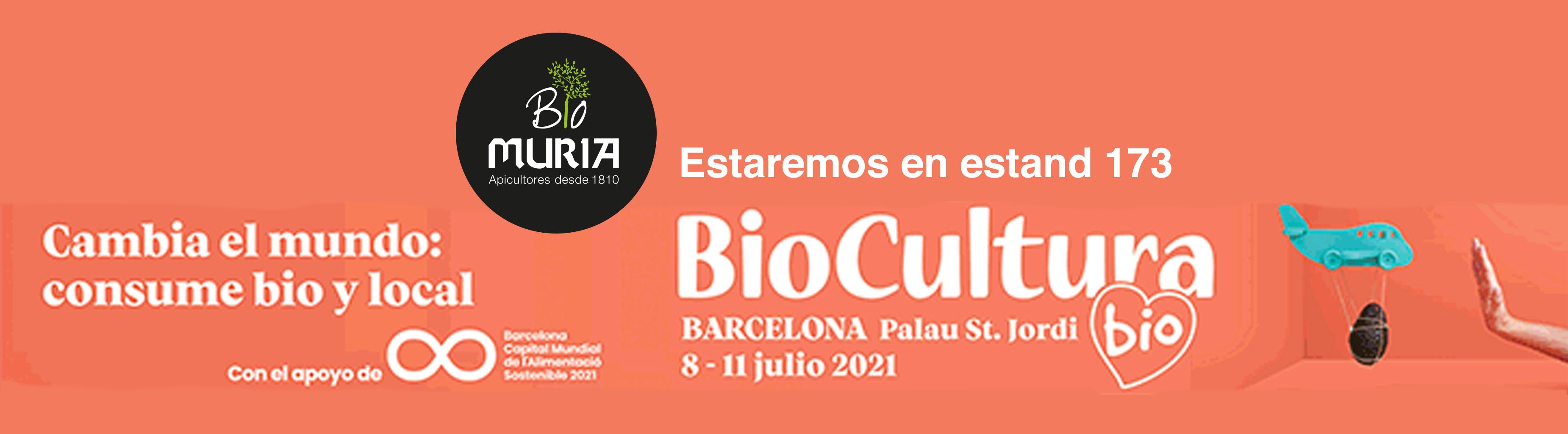 BANNER-biocultura-ESTIU-BCN