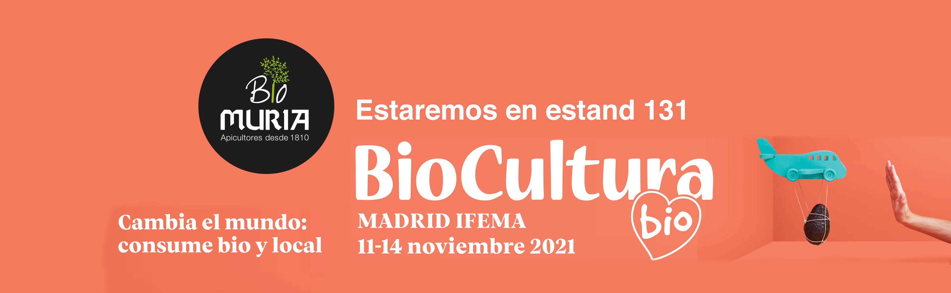 ok-BANNER-biocultura-madrid-novembre-2021-2